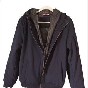Men's Tommy Hilfiger Jacket
